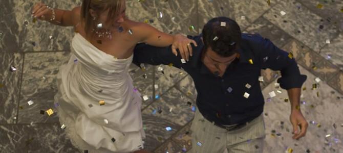 Confetti en Vuurwerk voor op je feest of fuif