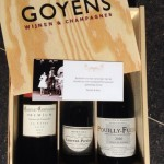 goyens_set