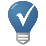 tips-lamp
