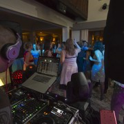 Trouwfeest Waterhoek Geetbets dansen20120530_74