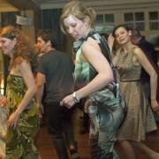 DJhuwelijksfeest