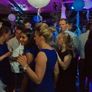 Wedparty10