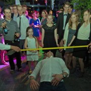 Wedparty11