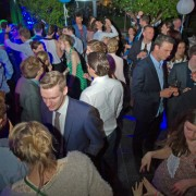 Wedparty12