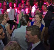 Wedparty14