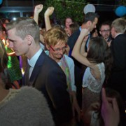 Wedparty15