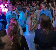 Wedparty17