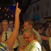 Wedparty21