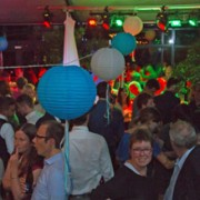 Wedparty22