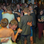 Wedparty23